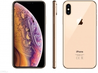 Amazon Bestsellers Top Carrier Cell Phones Of the Week Upto 50% Discount Top Brand Offers – Apple iPhone XS Max, 64GB, Gold – For AT&T / T-Mobile (Renewed) At $ 594.55 – Extra Savings with Cashback & Coupons