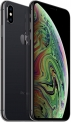 Amazon Bestsellers Top Carrier Cell Phones Of the Week Upto 50% Discount Top Brand Deals – Apple iPhone XS Max, 64GB, Space Gray – For T-Mobile (Renewed) At $ 478.99 – Extra Savings with Cashback & Coupons