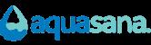 Aquasana Home Water Filters