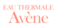 CYBER WEEK IS HERE: Celebrate with Free Shipping on ALL Orders at Avene!