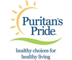 March Madness! 18% off Puritan's Pride Brand Items. Plus Free Shipping on orders $49 or more.
