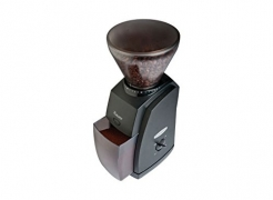Low Price Smart Coffee Makers & Coffee Machine