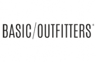 Cyber Monday Promo! Get 30% Off Select Underwear styles with Code CYBERBASICUNDER30 at BasicOutfitters.com! Deal Ends 11/30!