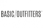 24 Hour Sale! Buy Any 2 Full Priced Items Get the 3rd 75% Off with Code BASICB2GO75 at Basicoutfitters.com! Valid Through 8/24!