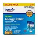 Get ready for allergy season