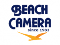 Nikon D3300 Digital SLR Two Lens Bundle Deal – only $399 free shipping at Buydig