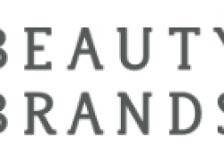 $20 Off Any $75 Product Purchase With Code EC15521 at Checkout. Online Only at Beauty Brands. Shop Now!