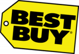 Free $5 Best Buy Gift Card When You Spend $40 on TIDAL Gift Cards!
