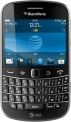 Amazon Bestsellers Top Carrier Cell Phones Of the Week Upto 50% Discount Top Brand Offers – BlackBerry Bold 9900 Phone (AT&T) At $ 0 – Extra Savings with Cashback & Coupons