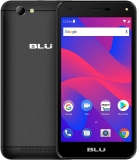 Amazon Bestsellers Top 10 Unlocked Cell Phones Of the Week Upto 50% Off Top Brand Offers – BLU Advance S5 HD – Unlocked Single Sim Smartphone, 16GB+1GB RAM -Black At $ 49.99 – Extra Savings with Cashbacks & Coupons