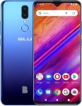 "Amazon Bestsellers Top 10 Unlocked Cell Phones Of the Week Upto 50% Discount Top Brand Deals – BLU G9-6.3"" HD+ Infinity Display Smartphone, 64GB+4GB RAM -Blue At $ 149.99 – Extra Savings with Cashbacks & Coupons"