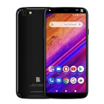 Amazon Bestsellers Top 10 Unlocked Cell Phones Of the Week Upto 50% Discount Top Brand Offers – BLU Studio Mega 2019-6.0″ Display Smartphone, 32GB+2GB RAM- Black At $ 69.99 – Extra Savings with Cashbacks & Coupons