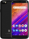 Amazon Bestsellers Top 10 Unlocked Cell Phones Of the Week Upto 50% Off Top Brand Offers – BLU Studio Mini -5.5″ HD Smartphone, 32GB+2GB RAM -Black At $ 59.99 – Extra Savings with Cashbacks & Coupons