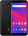 "Amazon Bestsellers Top 10 Unlocked Cell Phones Of the Week Upto 50% Discount Top Brand Offers – BLU Studio View 2019-6.0"" GSM Unlocked Smartphone, 32GB+1GB RAM -Black At $ 64.99 – Extra Savings with Cashbacks & Coupons"