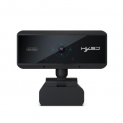 Best Webcam 5 Million Pixels Auto Focus