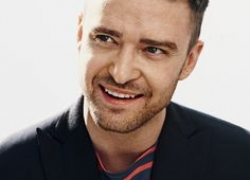 Justin Timberlake Concert Tickets AVAILABLE NOW.