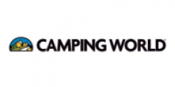 Save Up to 33% on Pet Food – new at Camping World!