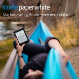 Amazon Renewed Top Deals Of the Week Upto 25% Off Genuine Brand Offers – Certified Refurbished Kindle Paperwhite E-reader – Black, 6″ High-Resolution Display (300 ppi) with Built-in Light, Wi-Fi – Includes Special Offers (Previous Generation – 7th) At $ 69.99 – Extra Savings with Cashback & Coupons