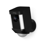 Amazon Renewed Top Deals Of the Week Upto 25% Off Genuine Brand Deals – Certified Refurbished Ring Spotlight Cam Wired: Plugged-in HD security camera with built-in spotlights, two-way talk and a siren alarm, Black, Works with Alexa At $ 129.00 – Extra Savings with Cashback & Coupons