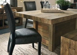 St Patricks Day Sale at Ashleyhomestore. Get 40% off plus an extra 15% off.