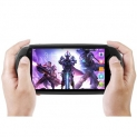 MOQI I7S 4G LTE Game Phone Handheld 6 Inches Touchscreen Video Game Console Android 8.1 SDM 710