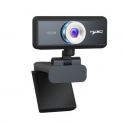 USB 3.0 2.0 Web Camera HD 720P with Microphone Computer Webcam for Android Smart TVs
