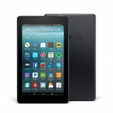Fire 7 Tablet with Alexa