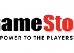 Free Shipping on 1TB PS4 Pro – Now in-stock at GameStop.com!