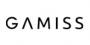 Gamiss Swimwear On Flash Sale, Starts From $1.99!
