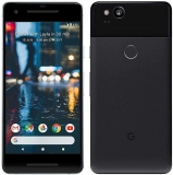 Amazon Bestsellers Top 10 Unlocked Cell Phones Of the Week Upto 50% Discount Top Brand Offers – Google Pixel 2 64 GB, Black Factory Unlocked (Renewed) At $ 101.99 – Extra Savings with Cashbacks & Coupons