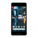 Google Pixel 2 & Pixel 2 XL – Discount Deals