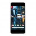 Google Pixel 2 & Pixel 2 XL – Discount Deals