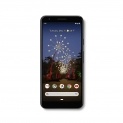 Amazon Bestsellers Top Carrier Cell Phones Of the Week Upto 50% Discount Top Brand Deals – Google – Pixel 3a with 64GB Memory Cell Phone (Unlocked) – Just Black – G020G At $ 329.99 – Extra Savings with Cashback & Coupons