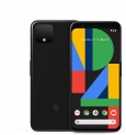 Amazon Bestsellers Top 10 Unlocked Cell Phones Of the Week Upto 50% Off Top Brand Offers – Google Pixel 4 – Just Black – 128GB – Unlocked At $ 459.99 – Extra Savings with Cashbacks & Coupons