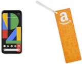 Amazon Bestsellers Top Carrier Cell Phones Of the Week Upto 50% Off Top Brand Deals – Google Pixel 4 XL – Clearly White – 128GB – Unlocked with Amazon.com Gift Cards – As a Bookmark At $ 999.00 – Extra Savings with Cashback & Coupons