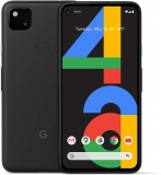 Amazon Bestsellers Top 10 Unlocked Cell Phones Of the Week Upto 50% Off Top Brand Offers – Google Pixel 4a – New Unlocked Android Smartphone – 128 GB of Storage – Up to 24 Hour Battery – Just Black At $ 349.99 – Extra Savings with Cashbacks & Coupons