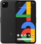 Amazon Bestsellers Top 10 Unlocked Cell Phones Of the Week Upto 50% Off Top Brand Offers – Google Pixel 4a – New Unlocked Android Smartphone – 128 GB of Storage – Up to 24 Hour Battery – Just Black At $ 0 – Extra Savings with Cashbacks & Coupons