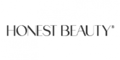 Shop The 30% Off Sitewide Sale at Honest Beauty! Valid 10/16-10/22!