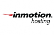 50% off VPS hosting at InMotion Web Hosting