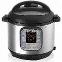 Instant Pot & Crock Pot – Lowest Price Deals