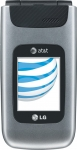 Amazon Bestsellers Top Carrier Cell Phones Of the Week Upto 50% Discount Top Brand Deals – LG A340, Silver (AT&T) At $ 145.00 – Extra Savings with Cashback & Coupons