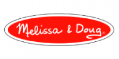 take 15% Off Orders $25 or More in The Melissa and Doug Holiday Shop Sale! Use Code: WONDER17!