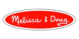 Celebrate National Puzzle Month with 15% Off Puzzles at Melissa and Doug. Use Code Puzzle15!