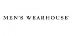 Preseason Sale Featuring Buy One Get One Free Plus 30% Off All Shoes at Men's Wearhouse. Valid 8/20 – 8/26!