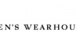 Deal of The Day: Get $29.99 Pronto Uomo Dress Pants at Men's Wearhouse. Valid 1/19 Only!