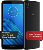 Amazon Bestsellers Top 10 Unlocked Cell Phones Of the Week Upto 50% Discount Top Brand Offers – Moto E6 | Unlocked | Made for US by Motorola | 2/16GB | 13MP Camera | Blue At $ 99.99 – Extra Savings with Cashbacks & Coupons