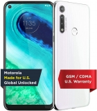 Amazon Bestsellers Top 10 Unlocked Cell Phones Of the Week Upto 50% Discount Top Brand Offers – Moto G Fast | Unlocked | Made for US by Motorola | 3/32GB | 16MP Camera | 2020 | White At $ 169.99 – Extra Savings with Cashbacks & Coupons