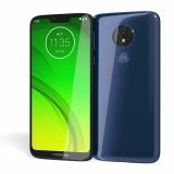 Amazon Bestsellers Top Carrier Cell Phones Of the Week Upto 50% Off Top Brand Deals – Moto G7 Power – Unlocked – 64 GB – Marine Blue (No Warranty) – International Model (GSM Only) At $ 174.00 – Extra Savings with Cashback & Coupons