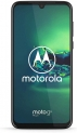 Amazon Bestsellers Top Carrier Cell Phones Of the Week Upto 50% Off Top Brand Offers – Motorola Moto G8+ Plus (64GB, 4GB) 6.3″, Snapdragon 665, 48 MP Camera, 4000mAh Battery, Dual SIM GSM Unlocked (at&T/T-Mobile/MetroPCS/Cricket/H2O) XT2019-2 – International Version (Blue, 64 GB) At $ 199.99 – Extra Savings with Cashback & Coupons