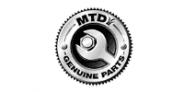 "Take 12% Off Remington Rm2599 Maverick 8″ Gas Pole Saw Plus Free Shipping at Mtd Parts.Com! Use Code ""SAW12"",offer Valid 8/20 Through 9/2!"
